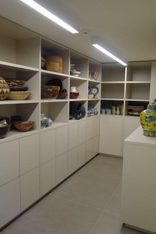Kelderkast meubelmaker in amsterdam for Meubelmaker amsterdam