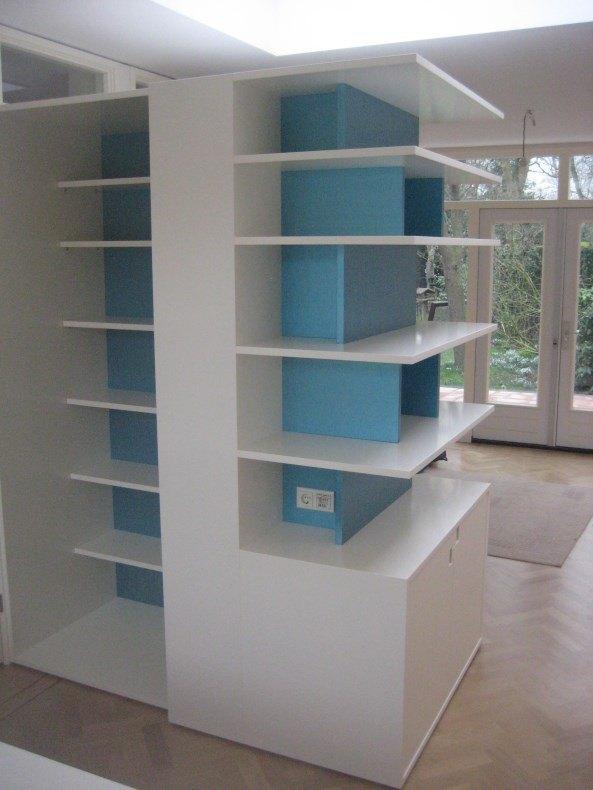 Thuiskantoor kast kantoorkasten voordelig bestellen huisenthuis - Thuis kantoor ...