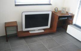 tv-meubeltje